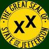 Jefferson Declaration