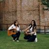 Rosa Musicae - Duo di chitarra classica