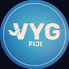 Victory Youth Group Fiji