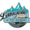 Lakeside Home Rentals