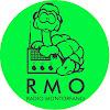 RadioMontorfano Rmo