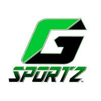 G-Sportz