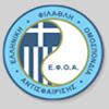 Ελληνική Φίλαθλη Ομοσπονδία Αντισφαίρισης