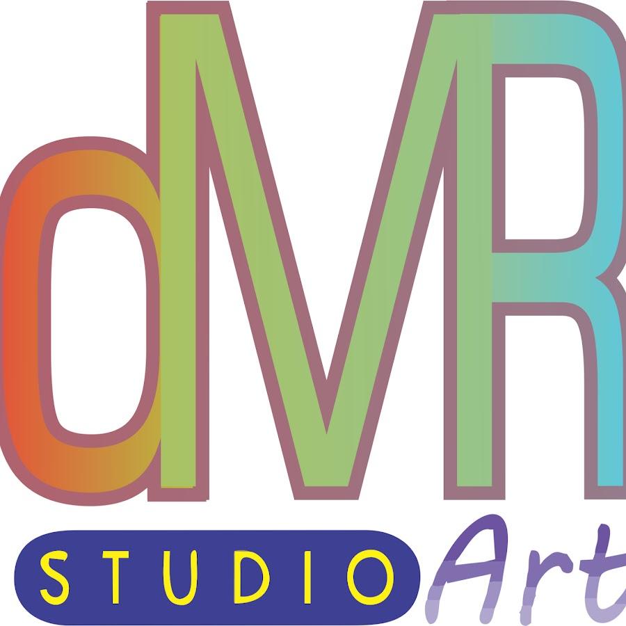 MRD Arts