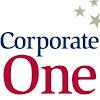 CorporateOneFCU