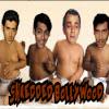 Shredded Bollywood