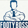 FootyBossTV