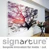 Signarture Pty Ltd