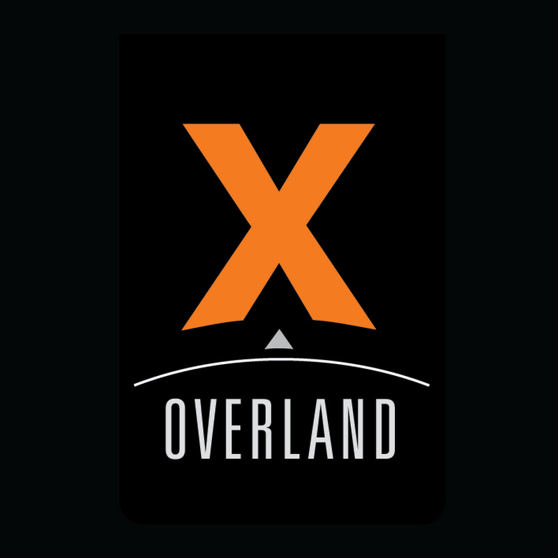 ExpeditionOverland YouTube channel image