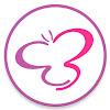 ElaWoman IVF & Fertility