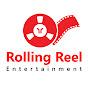 Rolling Reel