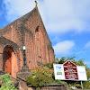 Netherlee Church Glasgow Scotland