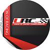 URC TV