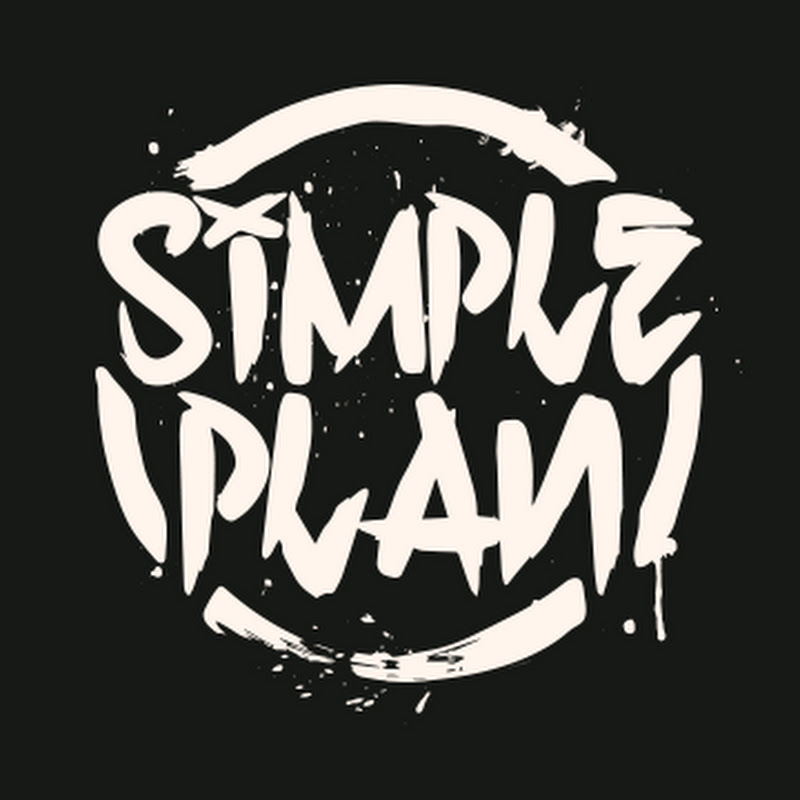 Simpleplan YouTube channel image