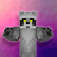 Luyi - Minecraft Animations Net Worth