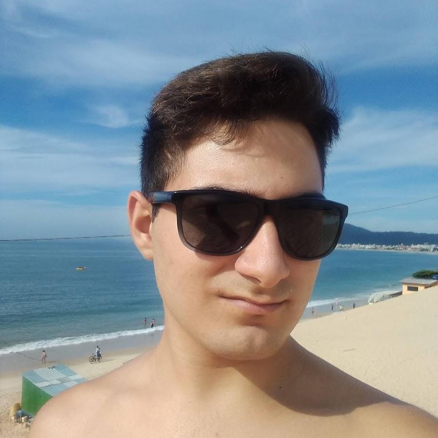 Lucas Pinfay