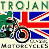 TrojanClassicMC