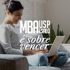 MBA USP/Esalq