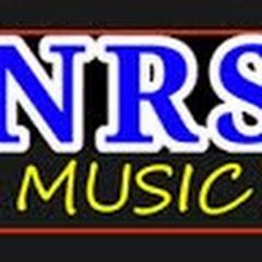 NRS RAJASTHANI MUSIC Net Worth