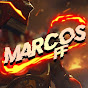 Marcos Lives