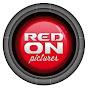 REDonPictures TV