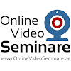 OnlineVideoSeminare - Andreas Horvath