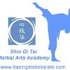 Basingstoke Martial Arts