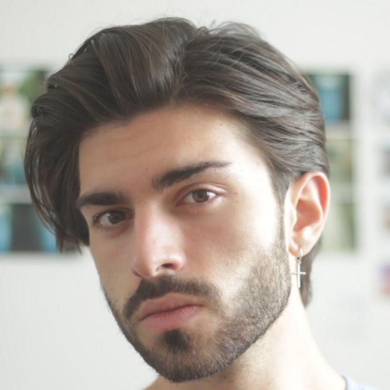 Luca Santangelo (luca-santangelo)