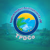Tourism Product Development Company Ltd.