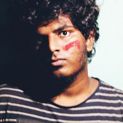 Tamil Homie