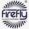 Firefly Clean Energy