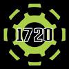 Team1720 PhyXTGears