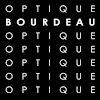 OptiqueBourdeau