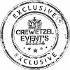 CrewetzelEvents