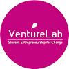 VentureLab Belgium