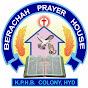 Berachah Ministries