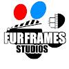 Furframes