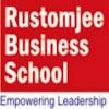 RustomjeeBusinessSchool