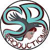 Sorceress Raven Productions