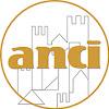 ANCI Associazione Nazionale Comuni Italiani