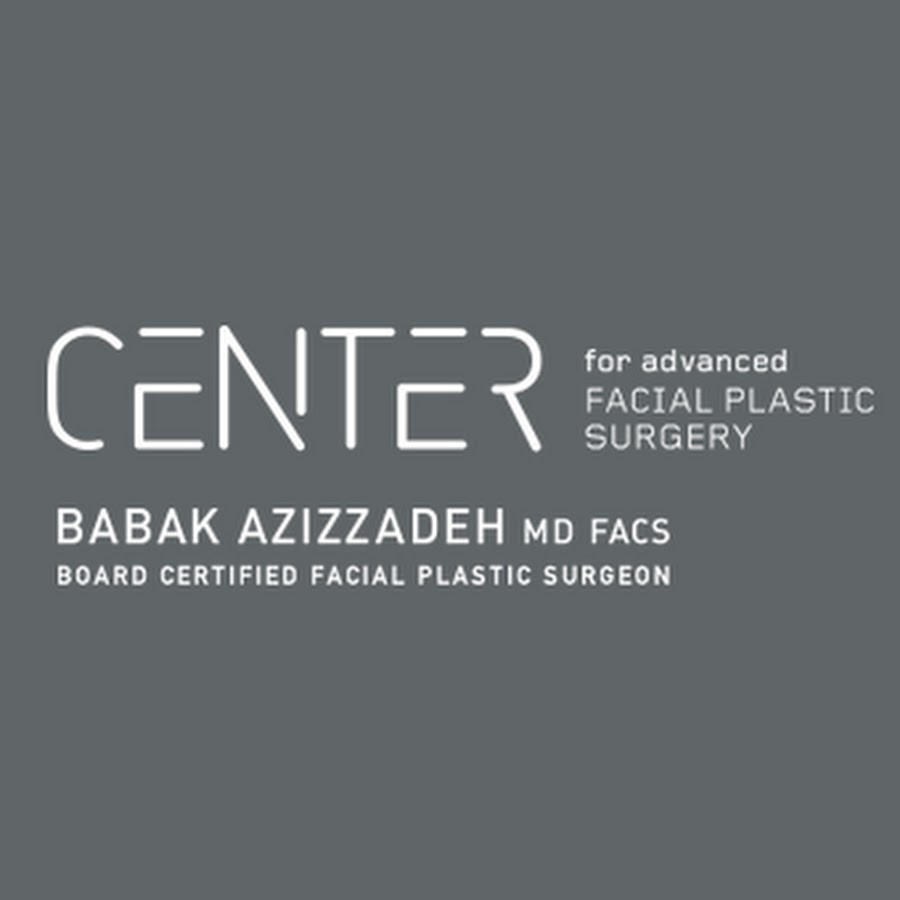 Bassin center for facial plastic surgery — pic 9