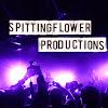SPITTINGFLOWER PRODUCTIONS