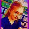 Princess Stefaniya