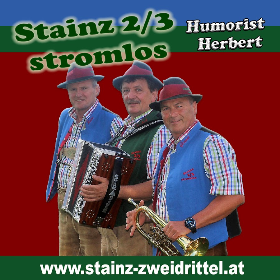 Stromlos