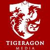tigeragon
