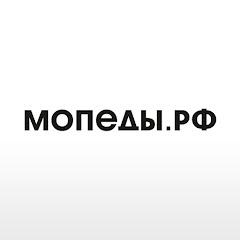 Евгений Цапков MotoStream