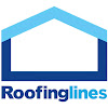 Roofinglines Roofing Supplies
