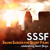 SSSF Foundation