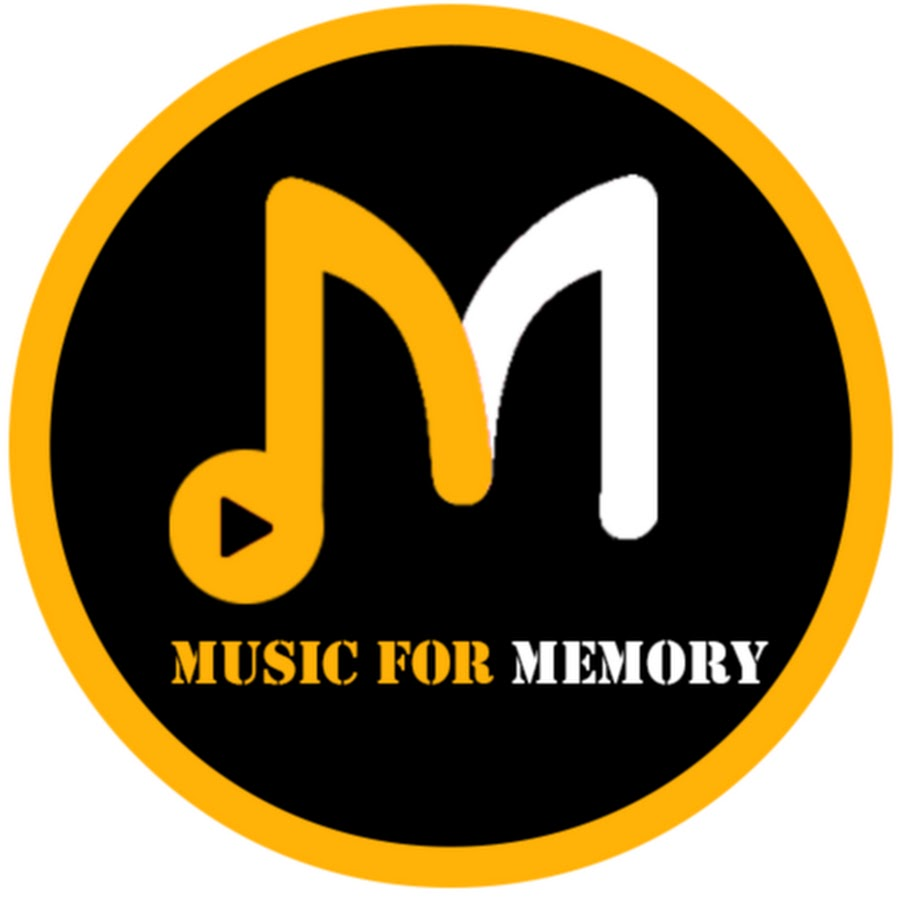 Music For Memory - YouTube