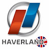 Haverland UK Ltd